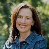 Kim Schrier, MD