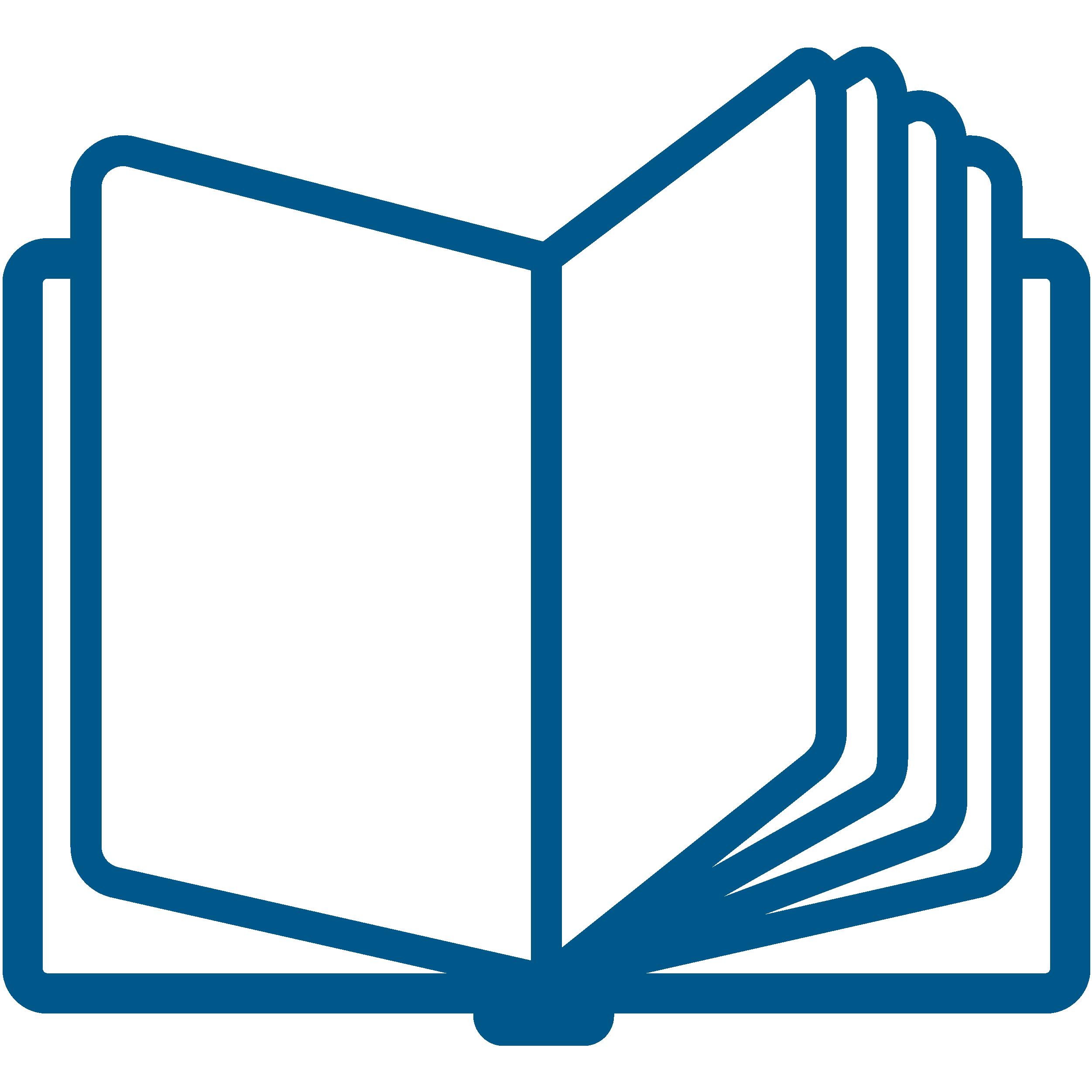 AGA Journals
