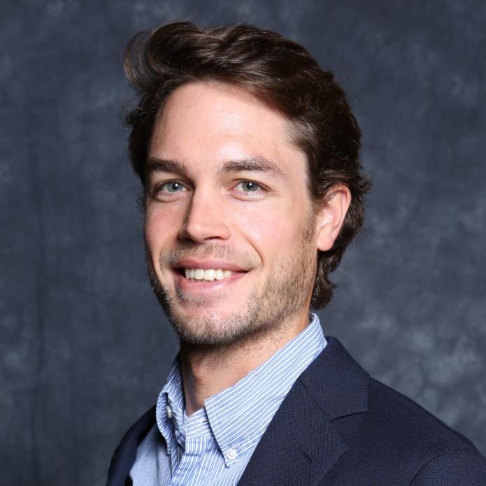 Niels Vande Casteele, PhD