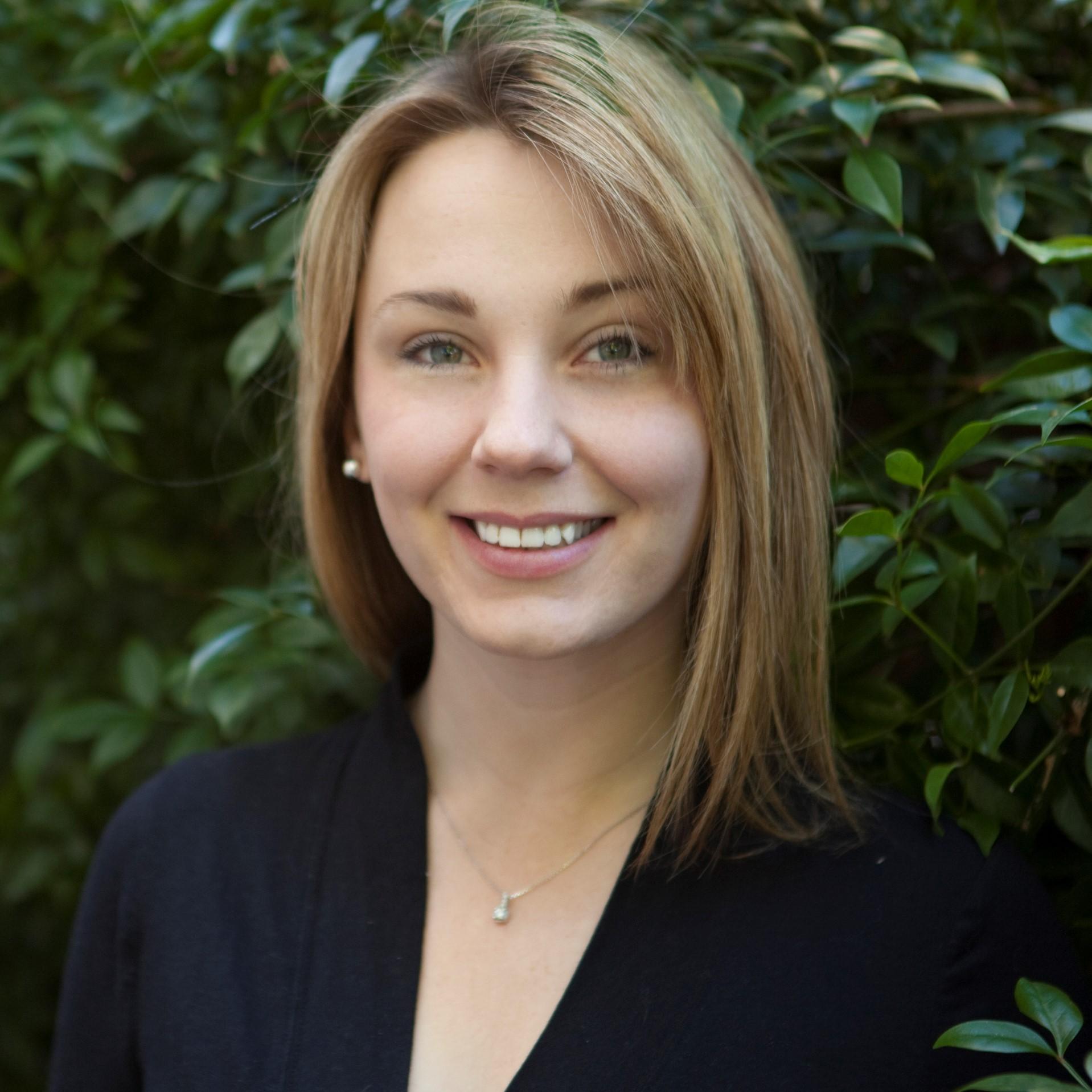 Jill Hoffman, PhD