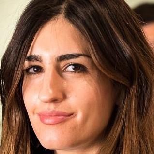 Sharareh Moraveji