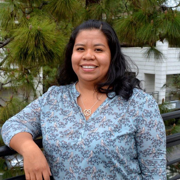 Lourdes Herrera