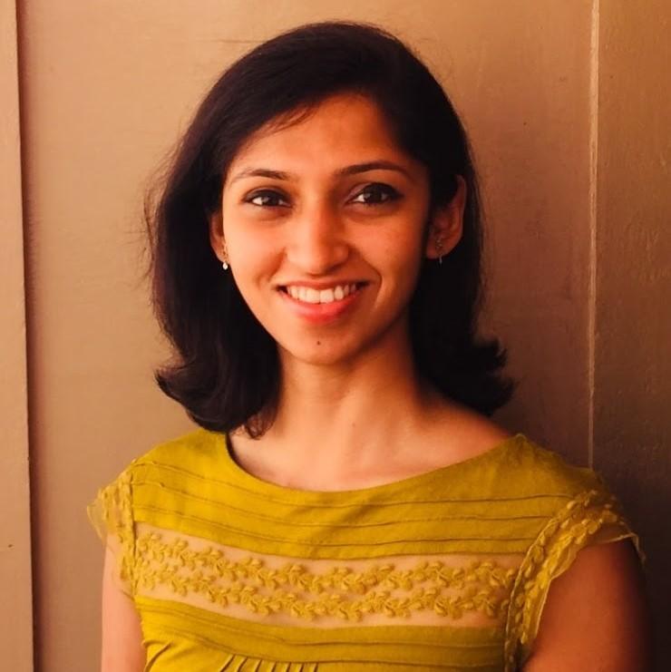 Bhavana Bhagya Rao