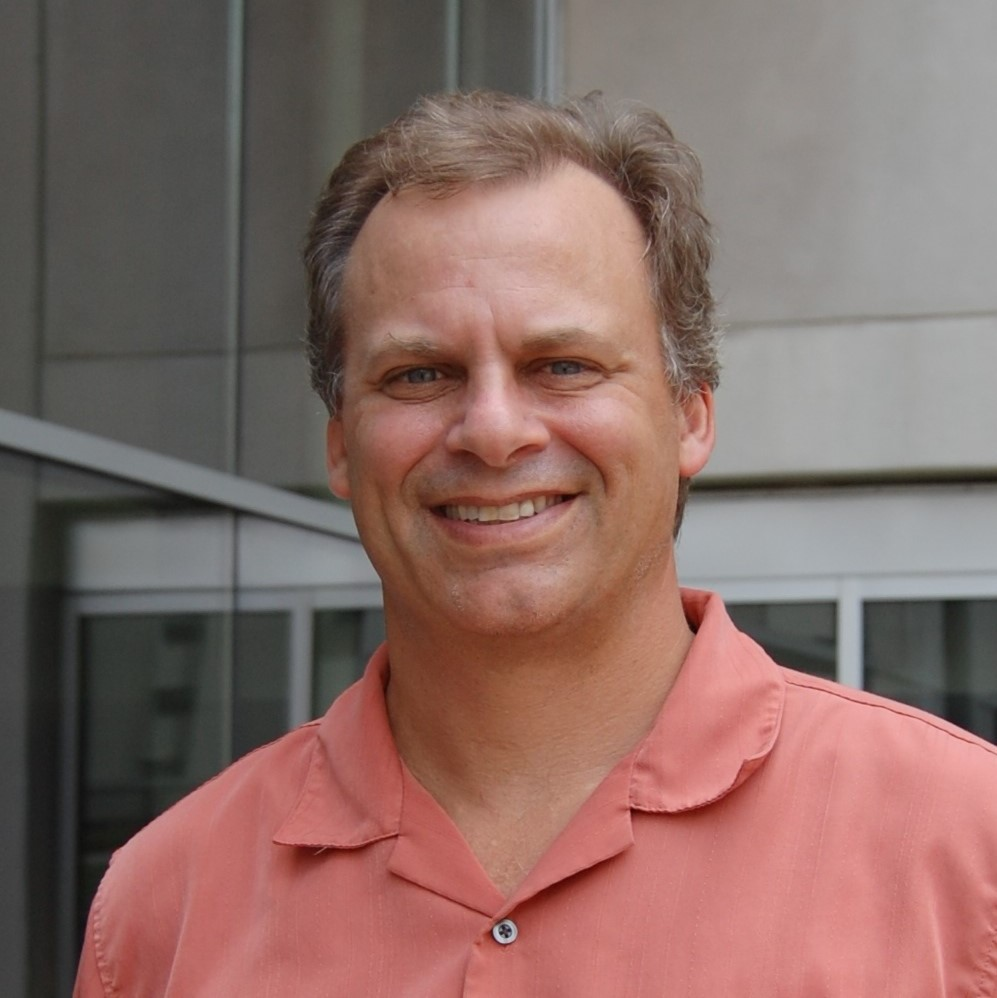 Robert A. Britton, PhD