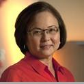 Lita M. Proctor, PhD