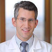 Daniel Freedberg, MD, MS