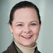 Wendy A. Henderson, PhD