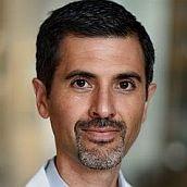 Ruben Hernaez, MD, MPH, PhD