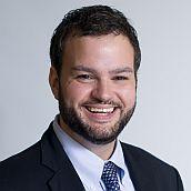Kyle Staller, MD, MPH