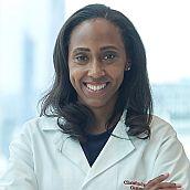 Christina Twyman-Saint Victor, MD
