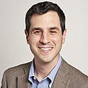 Ryan Ungaro, MD, MS