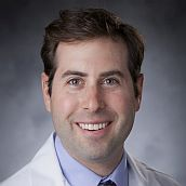 David Leiman, MD, MSHP