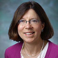 Cynthia Sears, MD