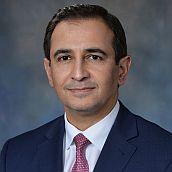 Hashem B. El-Serag, MD, MPH, AGAF