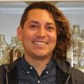 Samuel Hinman, PhD